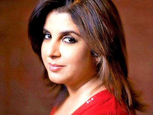Farah Khan has choreographed dance numbers for more than a hundred songs in over 80 Hindi movies and directed four, including Om Shanti Om with Shah Rukh Khan and Tees Maar Khan with Akshay Kumar.