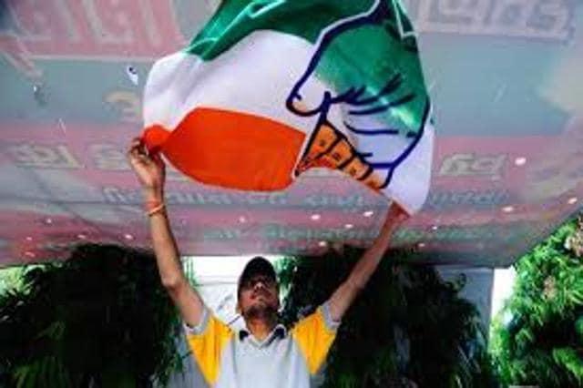 Urmur,Sangat Singh Gilzian,news