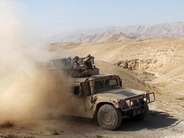 Afghanistan,Taliban,Kunduz