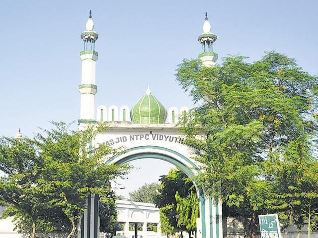 Bisada,Greater Noida,beef