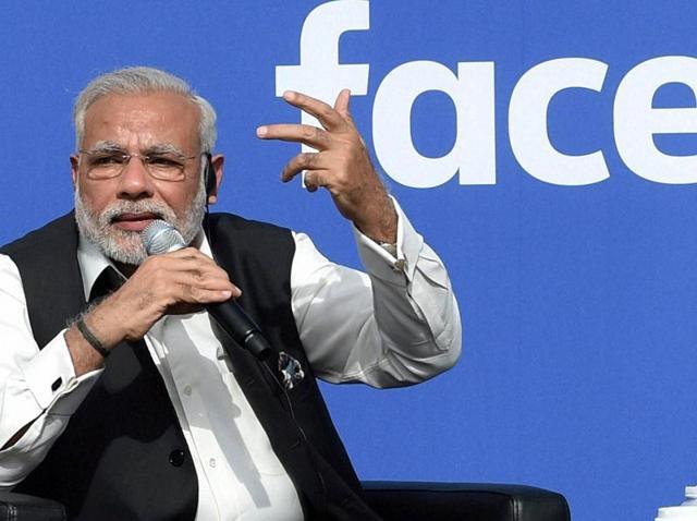 Raghuram Rajan,Narendra Modi,RBI governor