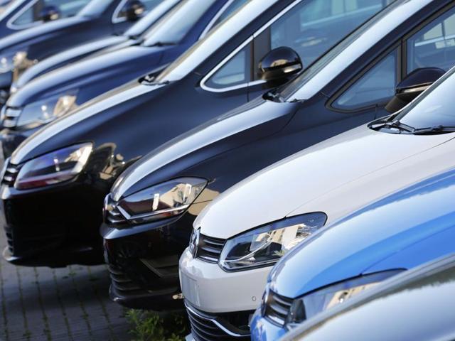 Volkswagen pollution scam,Falsified emissions tests,Volkswagen diesel recall