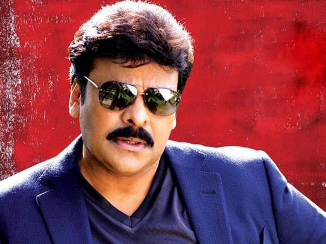 There have been reports in the past that Chiranjeevi's 150th film would be directed by filmmaker Puri Jagannadh.