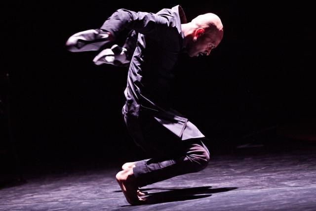 Dance,HT48Hours,Kathak
