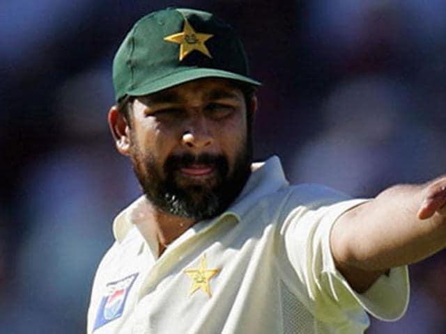 Inzamam-ul-Haq has accepted a 25-day role to coach Afghanistan on their tour of Zimbabwe, where they play five ODIs and two T20s, starting from October 16.
