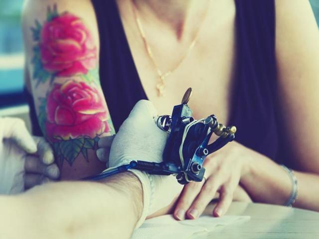Tattoo,Minimalist,Ideas