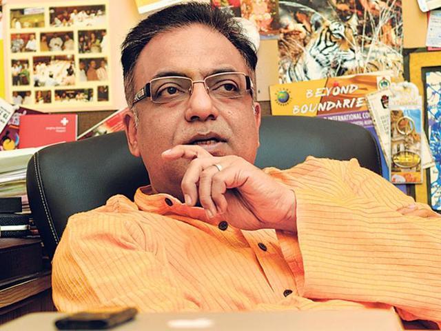 Arindam Silm,Byomkesh Bakshi,Abir Chatterjee