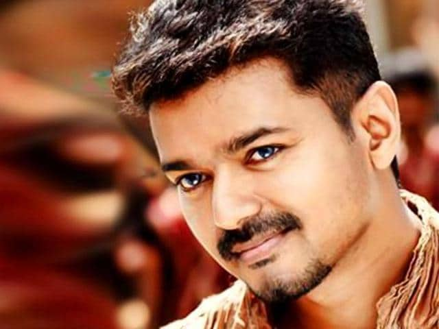Vijay Partially Evaded Income Tax For 5 Years It Officials