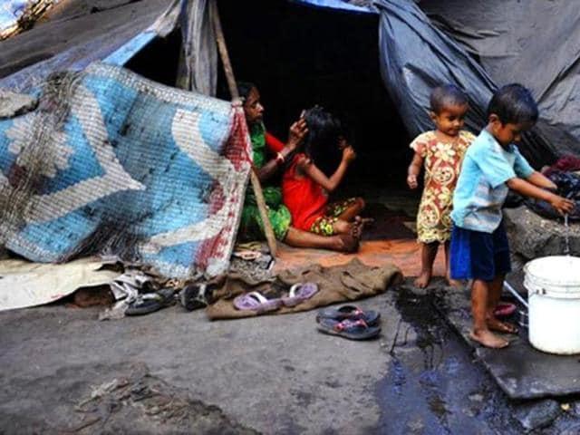 Millennium Development Goals,Sustainable Development Goals (SDGs),Poverty eradication