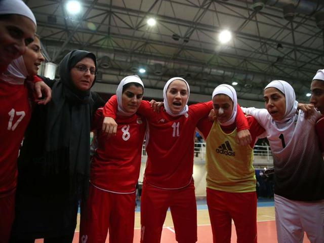 Iran sex change — pic 3