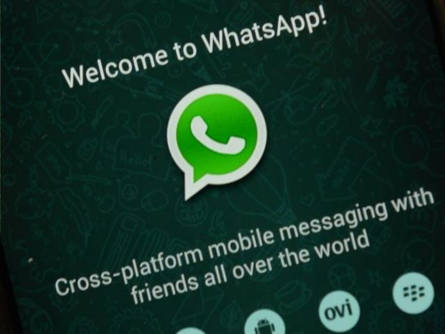 WhatsApp, which got acquired by Facebook for $19 billion (Rs 1.25 lakh crore at current rates), had only 55 employees.