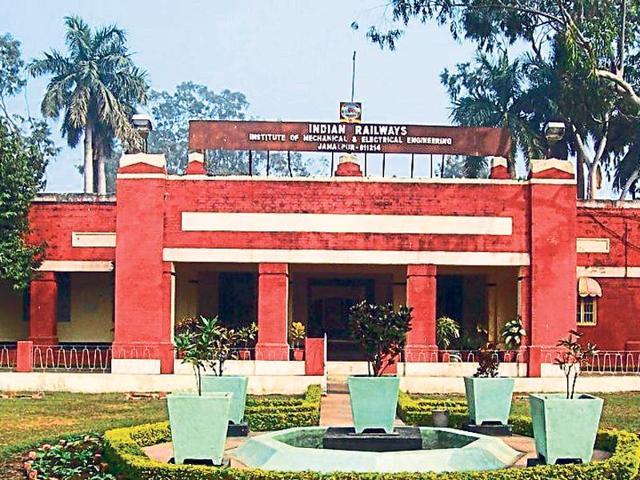 Jamalpur College