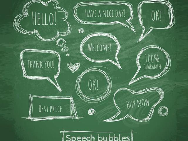 English language teachers,Africa,Education