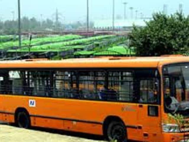 MC,Ayali Chowk route,Aggar Nagar