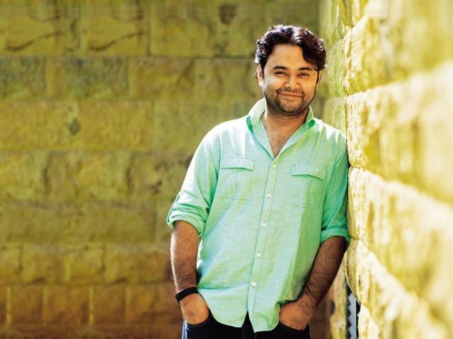 Filmmaker Maneesh Sharma showed India that living-in and pre-marital sex were okay, as were skinny heroes and curvy heroines.