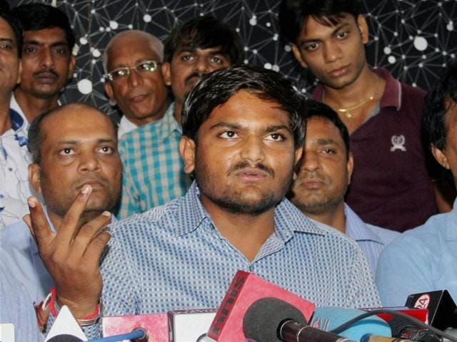 Hardik Patel,Cops,Killing cops