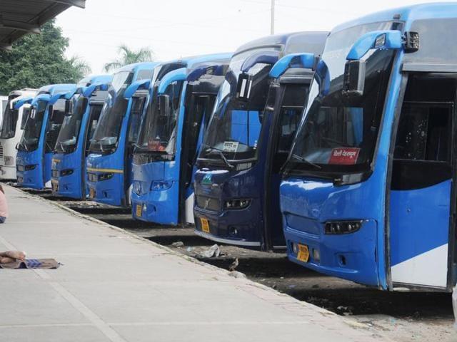 Women safety,CCTV cameras,buses