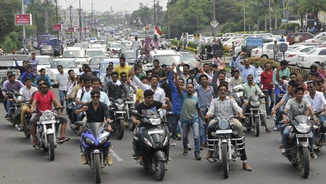 Gujarat,Reservations,Bramhins