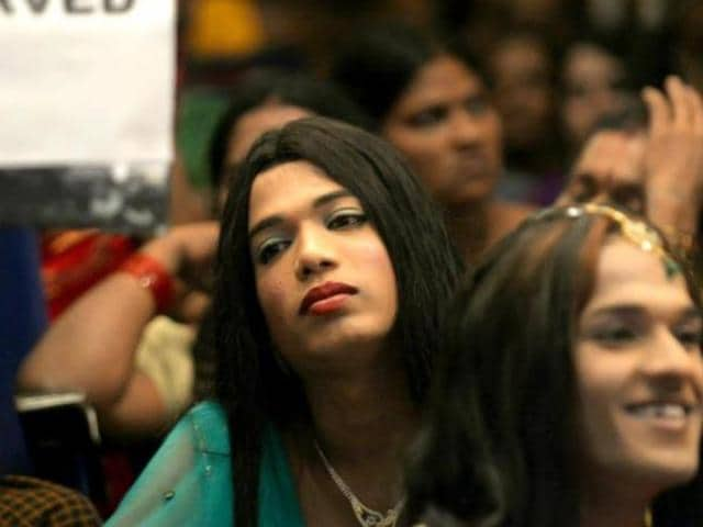 The transgender welfare board is mulling their recruitment as civic volunteers to aid the Kolkata Police.