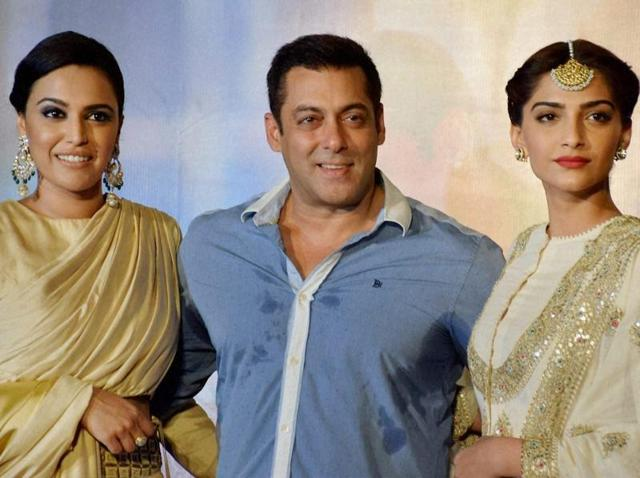Salman Khan,Prem Ratan Dhan Paayo,Salman hit and run case