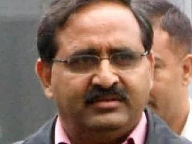 * Shimla,Virbhadra Singh,Bharatiya Janata Party