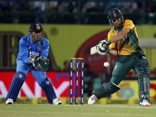 South africa s plan ab ahead of world twenty20 cricket for Villiers 86