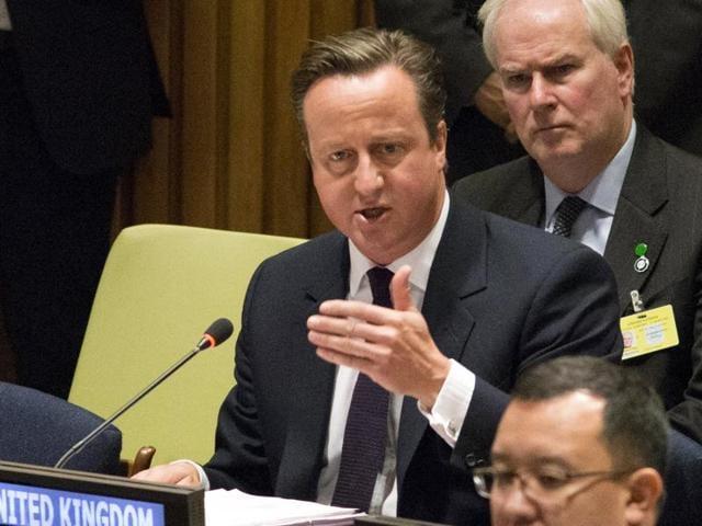 Islamic State,UK,Extremists