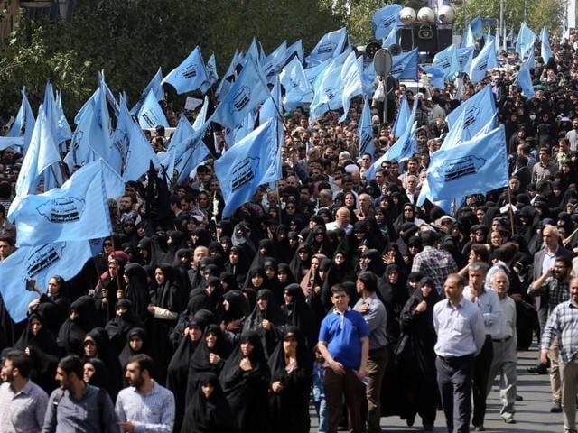 Haj stampede,Iran,tehran