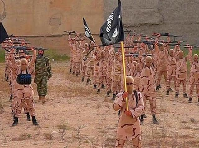 Islamic State,Suicide attack,Suicide bombings