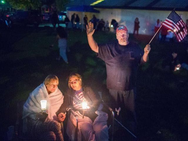 US guns act,Oregon shooting,umpqua mass shooting