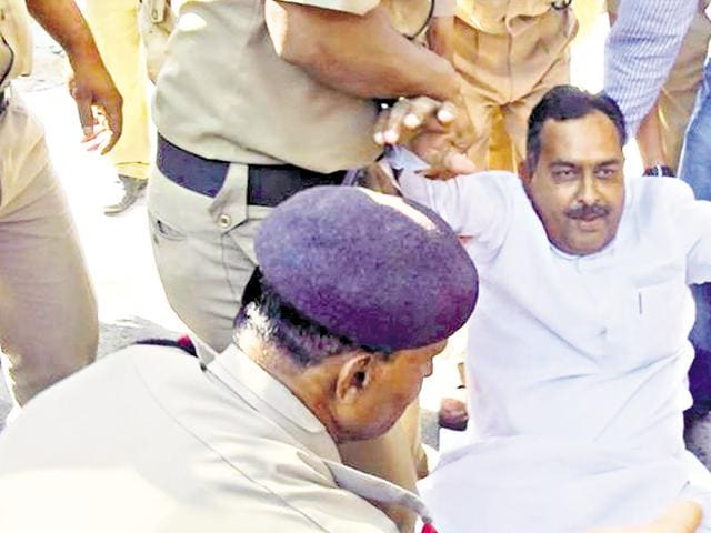 Uttarakhand,BJP,Congress