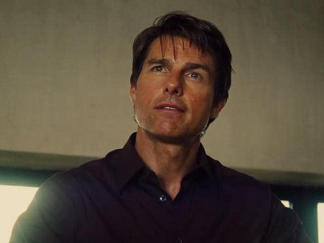 Tom Cruise,Tom Cruise daughter wedding,Nicole Kidman