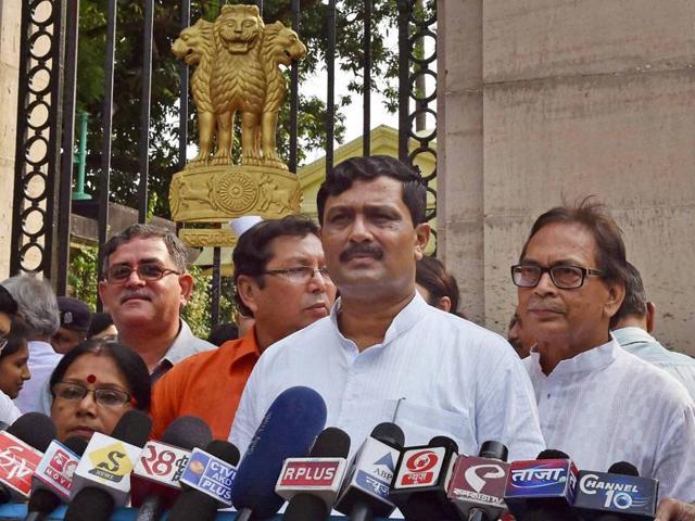 Kolkata,election commission,Bengal