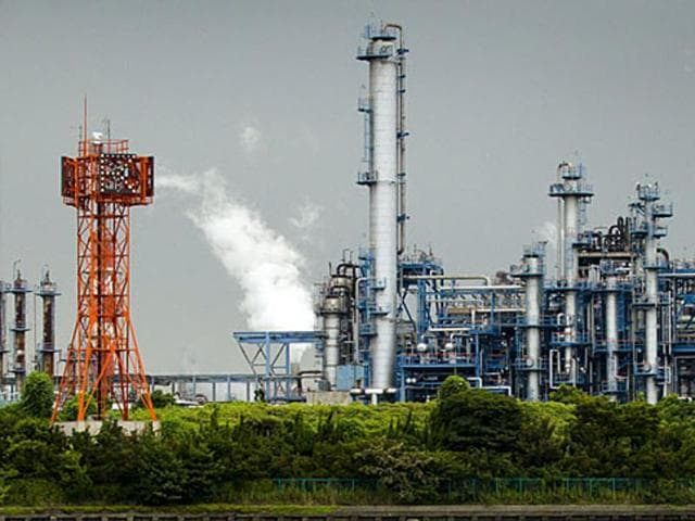 Mergers and acquisitions,Indian industrial growth,Make In India