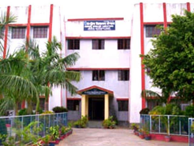 The written examination for recruitment to the post of Primary Teachers and Primary Teachers (Music) for Kendriya Vidyalaya Sangathan has been cancelled.