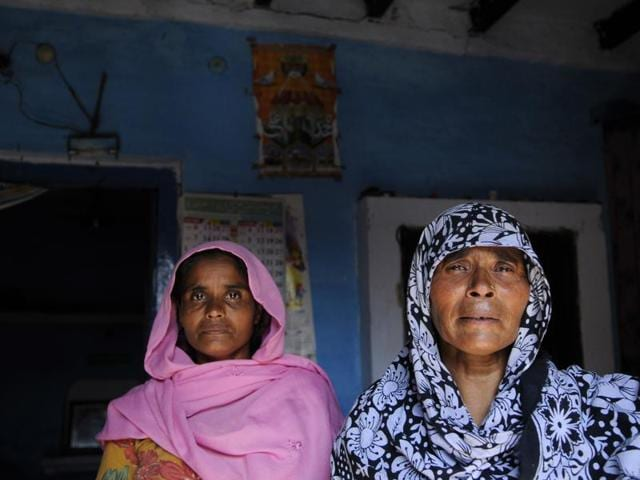 While many politicians have visited the family of Mohammad Ikhlaq and commented on the incident, Prime Minister Narendra Modi is yet to make a statement.