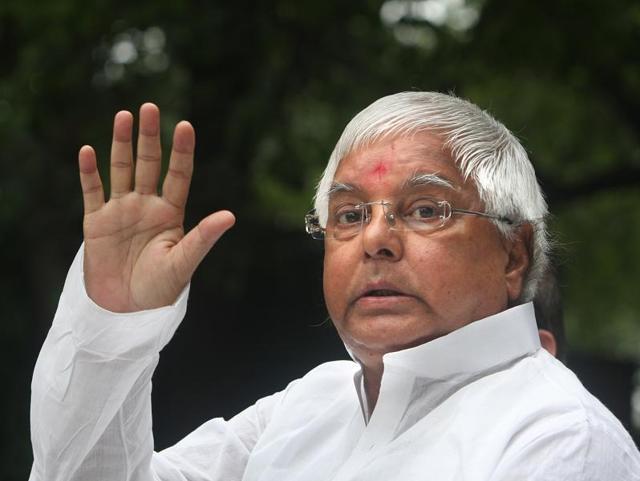 Bihar polls,Black money,BJP
