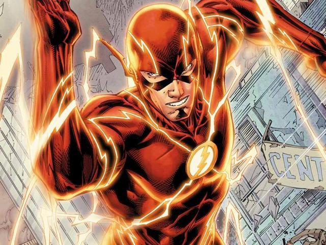 The Flash,Ezra Miller,Ezra Miller The Flash