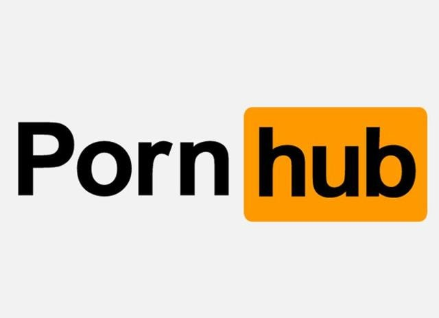 Pornhub conducted the study of its mobile users to find out what they looked at online. It found that users of Android and iOS have clear differences in what they were looking for.