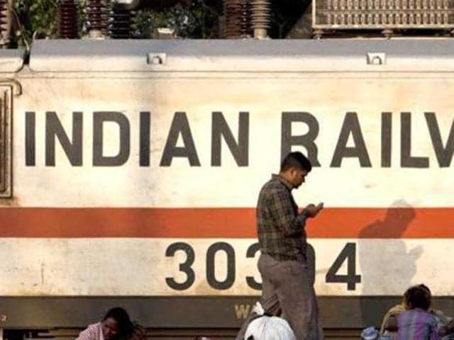 Rail roko,Punjab,Farmers' strike