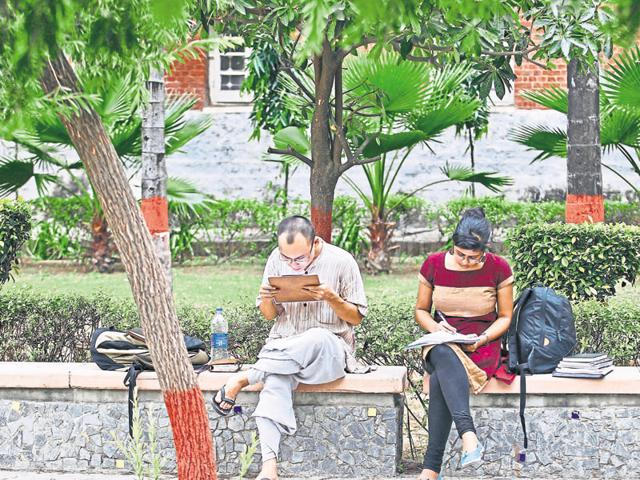 Why Indian techies need crash course in liberal arts