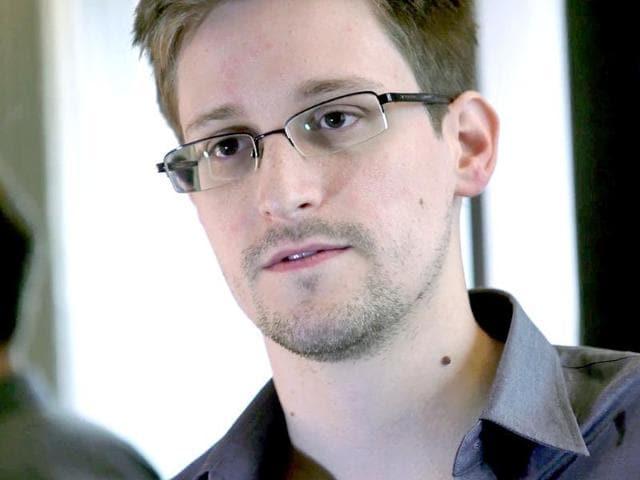 Edward Snowden,Wikileaks,GCHQ