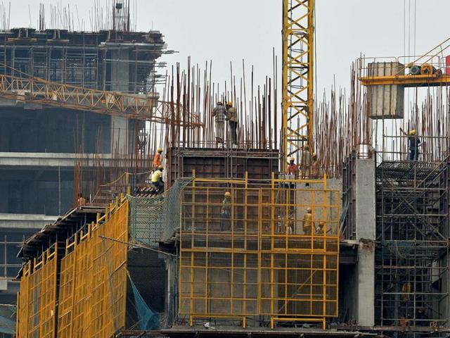 Indian economy,GDP,International Monetary Fund