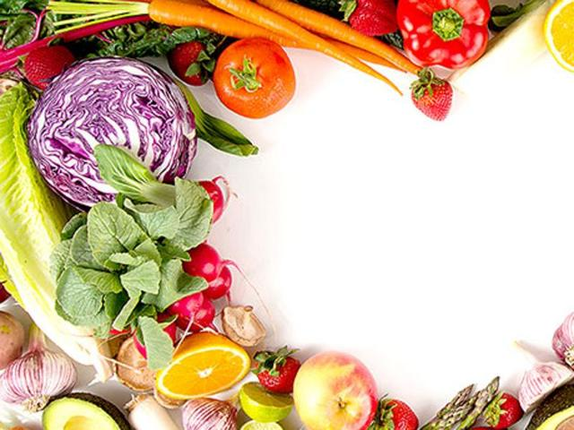 Paleo vegan hybrid diet, research now suggests, is not the answer to all our dietary issues.