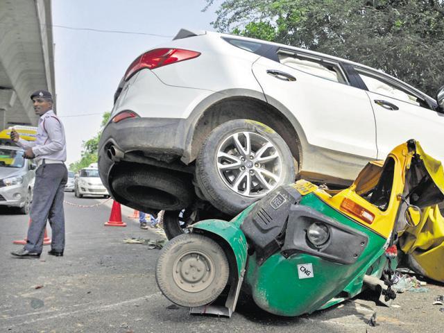 Gurgaon,gangs,Sandeep Gadoli