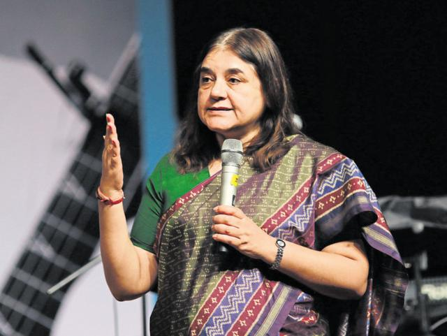 Legal experts are sceptical about the efficacy of the kind of charter WCD minister Maneka Gandhi is pushing for.