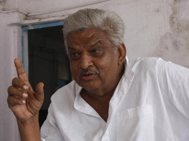 Arif Aqueel,Bhopal,last rites of cows