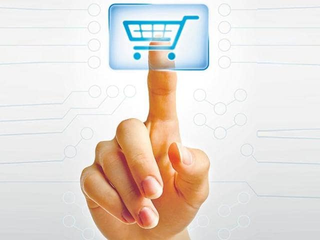 Indian SMEs will need to act fast to get on the e-commerce bandwagon. E-commerce is no longer a passing trend but a business reality that can no longer be ignored or contained.