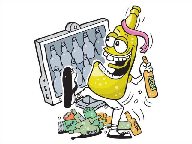 Delhi,Liquor,Online liquor stores