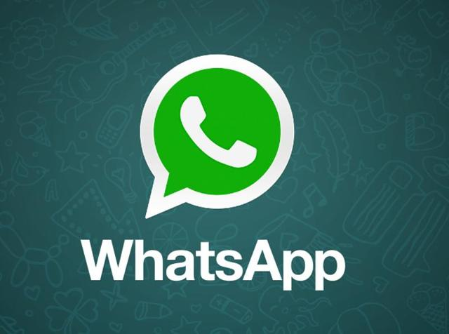 If you use WhatsApp on Android, here's some news that should make you really happy: you will soon be able to back up all your WhatsApp messages, pictures, videos and voice notes to Google Drive